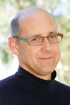 Bob Wenzlau, P.E., CTO