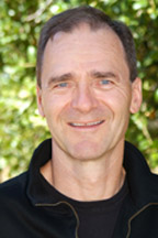 Peter Biffar, M.B.A., P.E., CFO